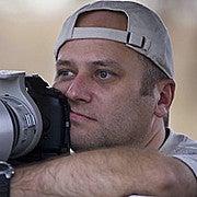 Sean Russell (Seanr1)