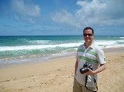 Darren Brode (Photog2112)