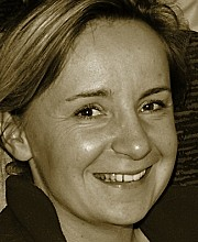 Andrea Skalníková (Salajka)
