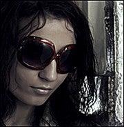 Raisa Kanareva (Cheschhh)