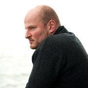 Dmitriy Raykin (Pilgrimego)