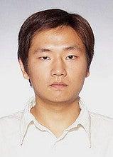 Liu Weiguo (Wxwswk)