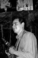 David Alayo (Dalayo)
