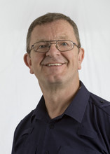 Chris Mansfield (Krustynutz)