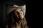 Marlene Frazier (Dmvphotos)