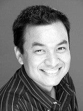 John Takai (Cteconsulting)