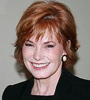 Ellen Henneke (Dixnel)