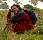 Manea Raluca Alexandra (Manearaluca)