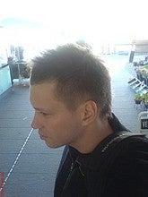 Jens Roved (Snowtiger)
