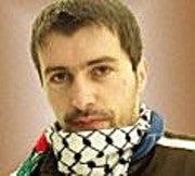 Muhamed Smailhodzic (Smailhodzic)
