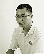 Liufu Yu (Chongyong)