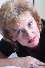 Ansa Grobler (Ansajacobsz)