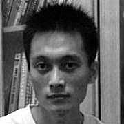 Zhuo Yuxin (Zhuyuxin)