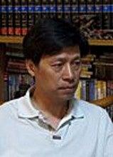 Chen Xin (Chenxin1123)