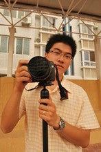 Liang Du (Rcx2005)