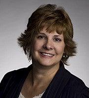 Deborah Calnan (Dustyjrose)
