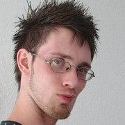 Jacob Gillaspie (Jgimagery)