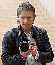 Igor Gerts (Megahz)