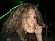 Antonina Tretiakova-bezkrovnaya (Musicgirl)
