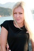 Iryna Sokolova (Yoursiris)