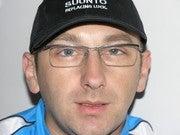 Robert  Balja (Baris)