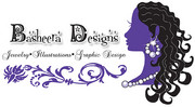 Basheeradesigns