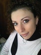 Pamela Vassallo (Pamelavassallo)