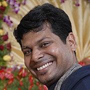 Ashok Kumar C (Ashokc)