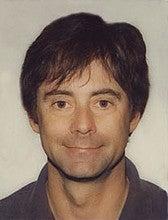 Dale Berman (Daleberman)