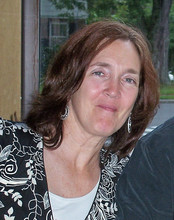 Laura Stone (57chevy)