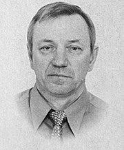 Yury Popov (Popovyuri1)