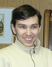 Jaroslav Nevrlý (Jarda6)