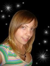 Arina Rizakova (Mali6ka)