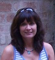 Laura Burgess (Lauraburgess)