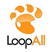 Loopall