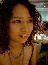 Wong Wei Yee (Bbsnow)