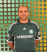 Claudemar Machado (Cmachado)