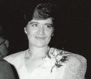 Zoe  Rudman (Zoerudman)
