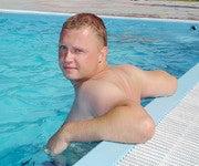 Pushkarev Alexey (Palex1977)