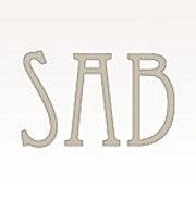 Sabphoto