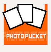 Photopucket