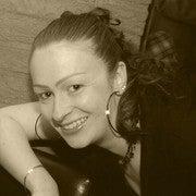 Miranda Timmer (Mirandatimmer)