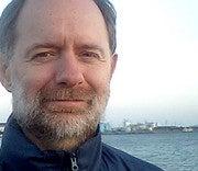 John Reynolds (Wreyntwo)