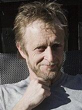 Knut Gangåssæter (Knuganga)