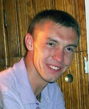 Sergey Severin (Titansv2)