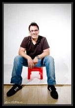 Marcus Neto (Marcusneto)