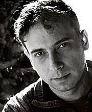 Yordan Rusev (Jordanrusev)