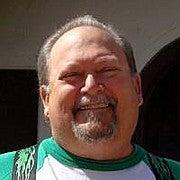 Dale Edleman (Dedleman)