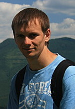 Viktor Pakhai (Sdgadmin)