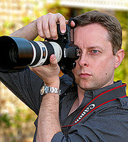 Richard Majlinder (Richmaj99)